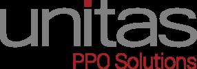 Unitas PPO Solutions